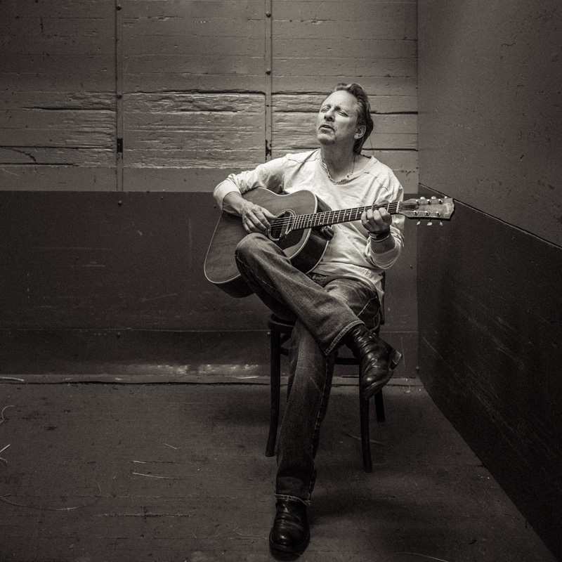 John Bunzow gallery photo